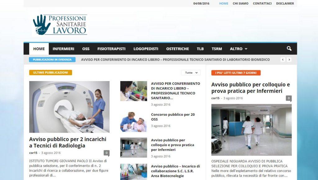 professioni-sanitarie-lavoro